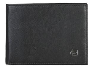 Peněženka Piquadro Hnědá PU1392X2