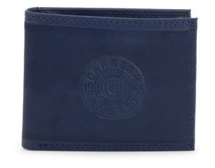 Peněženka Carrera Jeans Modrá CB2952B