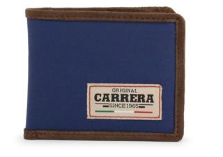 Peněženka Carrera Jeans Modrá CB2972B