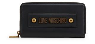 Peněženka Love Moschino Černá JC5604PP1ALD