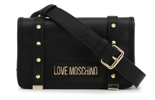 Kabelka Love Moschino Černá JC4080PP1ALL