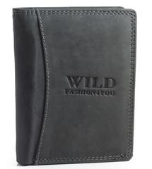 Wild Fashion4u