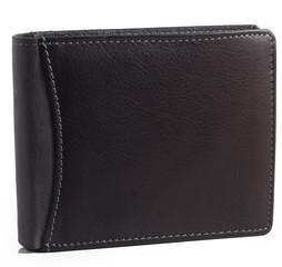 Pánská peněženka HDM5600-BL
