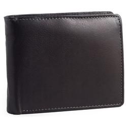 Pánská peněženka HDM305-BL