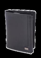 Pánská kožená peněženka ROVICKY PC-105-BAR