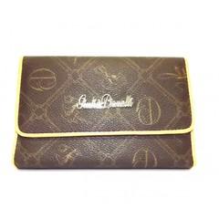 Dámská peněženka Giulia Pieralli 55.M05