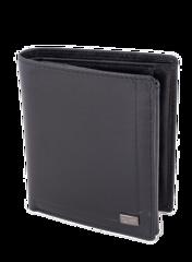 Pánská kožená peněženka Rovicky PC102-BAR