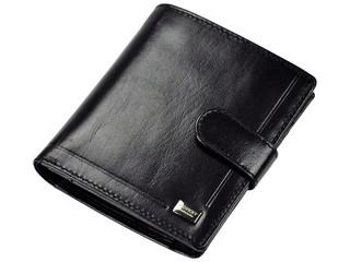 Pánská kožená peněženka ROVICKY PC-106L-BAR