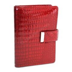 Vizitkář Money Maker 5244 RED
