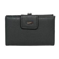 Dámská peněženka černá Cavaldi D14 MIX
