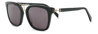 Sluneční brýle Balmain Černé BL2106