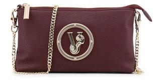 Kabelka Versace Jeans Červená E3VSBPV3_70790