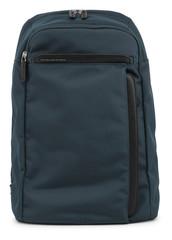 Pánský Batoh Piquadro Modrý CA4423W70
