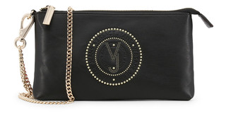 Kabelka Versace Jeans Černá E3VSBPR2_70718