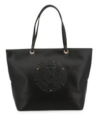 Taška Versace Jeans Černá E1VSBBX1_70828