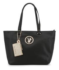 Taška Versace Jeans Černá E1VSBBV5_70790