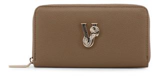 Peněženka Versace Jeans Hnědá E3VSBPV1_70790