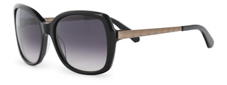 Sluneční brýle Balmain Černé BL2036