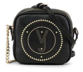 Kabelka Versace Jeans Černá E1VSBBR3_70718