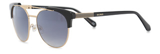 Sluneční brýle Balmain Modré BL2533