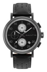 Hodinky Gant Černé WANTAGE