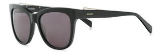 Sluneční brýle Balmain Černé BL2111