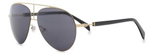 Sluneční brýle Balmain Modré BL2103