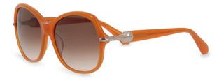 Sluneční brýle Balmain Hnědé BL2029