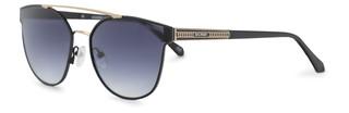 Sluneční brýle Balmain Černé BL2522