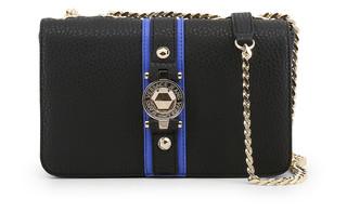 Kabelka Versace Jeans Černá E1VSBBF8_70711