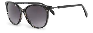 Sluneční brýle Balmain Černé BL2102