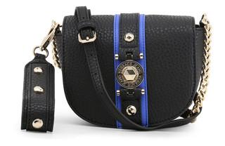 Kabelka Versace Jeans Černá E1VSBBF5_70711