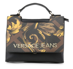 Kabelka Versace Jeans Hnědá E1VSBBK4_70785