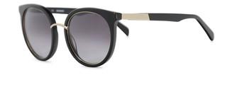 Sluneční brýle Balmain Černé BL2113