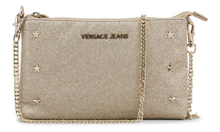 Kabelka Versace Jeans Žlutá E3VSBPN5_70787