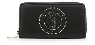 Peněženka Versace Jeans Černá E3VSBPR1_70718