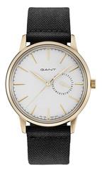 Hodinky Gant Černé STANFORD