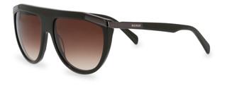 Sluneční brýle Balmain Hnědé BL2114