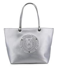Taška Versace Jeans Šedá E1VSBBX1_70828