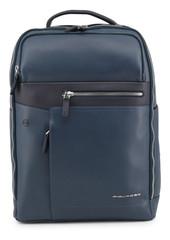 Batoh Piquadro Modrý CA4118W82