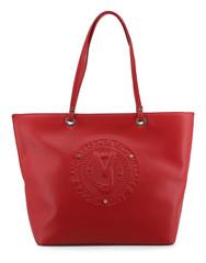 Taška Versace Jeans Červená E1VSBBX1_70828