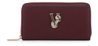 Peněženka Versace Jeans Červená E3VSBPV1_70790