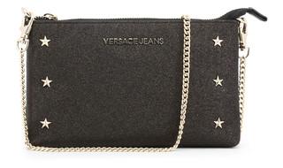 Kabelka Versace Jeans Černá E3VSBPN5_70787