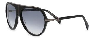 Sluneční brýle Balmain Černé BL2104