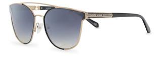 Sluneční brýle Balmain Modré BL2522
