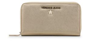 Peněženka Versace Jeans Žlutá E3VSBPN3_70787