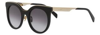 Sluneční brýle Balmain Modré BL2119