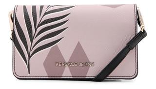 Kabelka Versace Jeans Růžová E3VRBPK4_70044