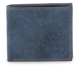 Peněženka Carrera Jeans Modrá CB667