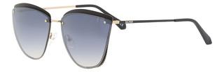 Sluneční brýle Balmain Modré BL2530